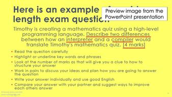 Exam-Technique-Preview-03.JPG