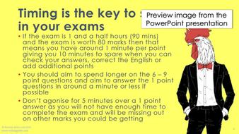 Exam-Technique-Preview-02.JPG