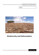 Biodiversity-and-deforestation-booklet-low-ability.docx