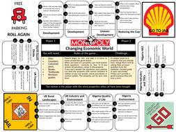 Monopoly-Changing-Economic-World.pptx