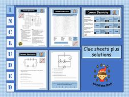 Preview-2.pdf