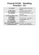 Reading-Booklet--(GCSE)-1.docx