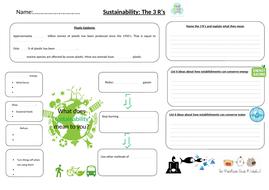 Sustainability.docx