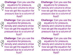 SP15d-Challenge-Task.ppt