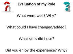 Evaluation-format-for-talent-show-roles.pptx