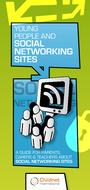 10-Social_networking_leaflet.pdf