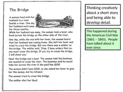 Lesson-9---The-Bridge.pptx