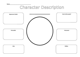 Lesson-4---Character-description.docx