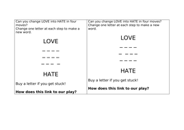 Lesson-8---Can-you-change-LOVE-into-HATE-in-four-moves.docx