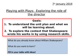 Lesson-1---Introducing-Shakespeare.pptx