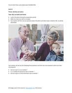 GCSE-Speaking-Photo-Cards-Foundation.pdf
