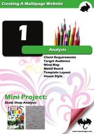 1_analysis.pdf
