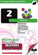 2_template.pdf