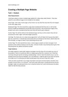 Planning_Exemplar.pdf