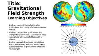 Gravitational-Field-Strength.pptx