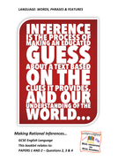 Revision-Booklet---Making-Inferences---Language.pdf