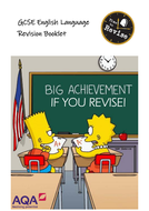 REVISION-BOOKLET-FRONT-PAGE.pdf
