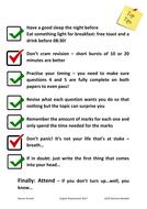 Revision-Booklet-GCSE.pdf