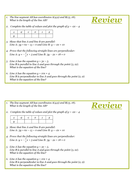 Worksheet-8---Review-2-(Slide-36).pdf