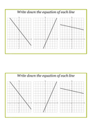 Worksheet-2---Finding-the-Equation-of-a-Plotted-Line-(Slide-10).pdf