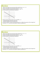 Worksheet-4---Review-(Slide-20).pdf