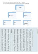 AQa-8700-Full-Prep-Set---Paper-1-Handouts.docx