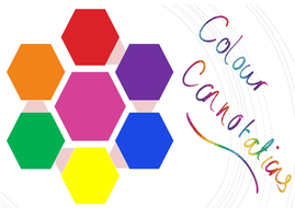 Colour-Connotations-Worksheet---A3.pdf