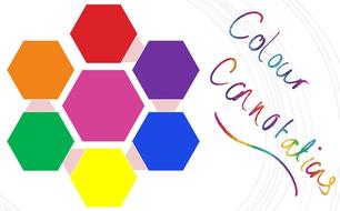 Colour-Connotations-Sheet---Gapped---AO2-Session-Basics.jpg
