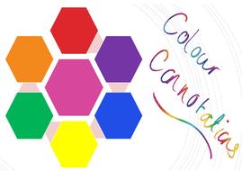 Colour-Connotations-Worksheet---A3.docx
