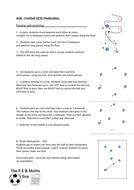 AQA-GCSEFootballModeration.docx
