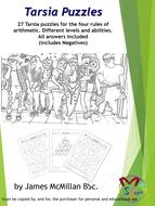 Tarsia-Puzzles-Book.pdf