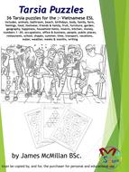 Tarsia-Puzzles-Book-Viet.pdf