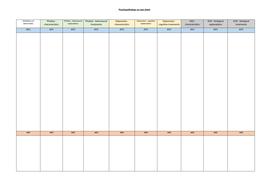 Psychopathology-on-one-sheet.docx