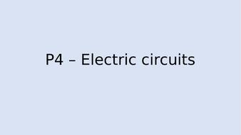 Physics-P4.pptx