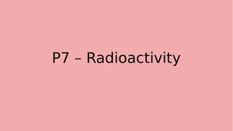physics-P7.pptx