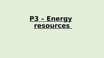 Physics-P3.pptx