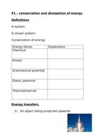P1-booklet.docx