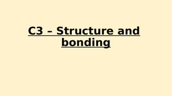 C3-summary.pptx