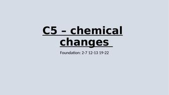 C5-summary-.pptx