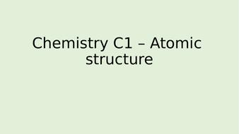 C1-summary.pptx
