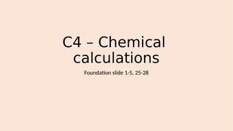 C4-summary-.pptx