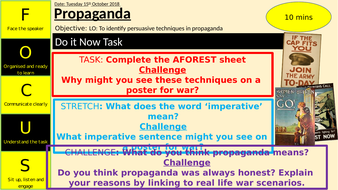 Year-8---war-and-conflict-poetry----lesson-2.pptx