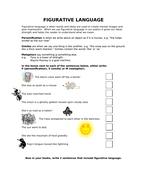 Language-Techniques-L20.doc