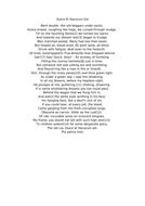 Dulce-Et-Decorum-Est-full-poem-l5.doc