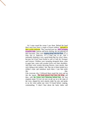 Private-Peaceful-extract-lesson-2.docx