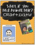 What-If-You-Had-Animal-Hair.pdf