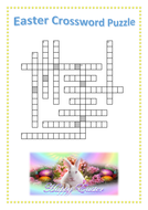 Easter-Crossword-Puzzle.pdf