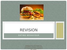 Eating-Behaviour-Revision.pptx