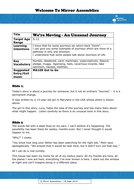 MA109-We're-Moving---Assembly-Script---KS2.pdf