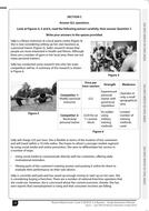 theme-1-session-long-answer.pdf